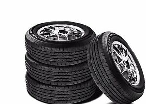 Set 4 195 60r15 82h Bsw Rp18 Westlake High Performance Tire 195 60 15 Tiresonly
