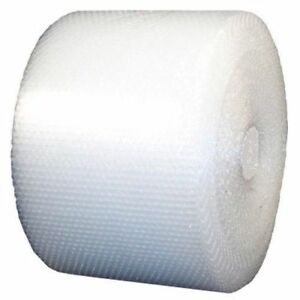 3 16 Sh Small Bubble Cushioning Wrap Padding Roll 700 X 24 Wide 700ft