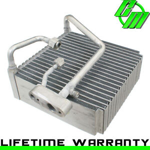 A C Evaporator Fits Acura Integra Honda Civic Cr V Insight Brand New