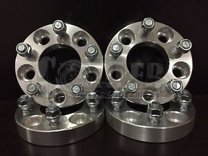 4 X 1 25 Wheel Spacer Adapters 5x4 75 To 5x4 5 5x120 To 5x114 3 Cb74 74mm