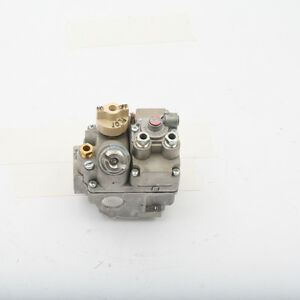 Southbend 1053995 Gas Safety Valve Lp 1 2 Same Day Shipping