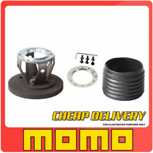 Opel Omega B Momo Steering Wheel Boss Kit Cheap Delivery Worldwide