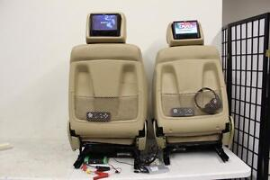 Mercedes seats in stock replacement auto auto parts for Mercedes benz driver seat replacement
