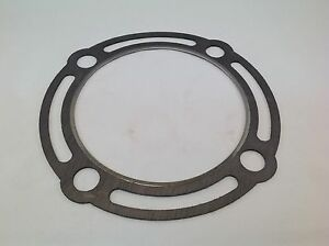 Head Gasket John Deere 6 Hp E Hit Miss Gas Engine Waterloo Graphite W Fire Ring