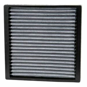 Vf2005 K n Cabin Air Filter Fits 2005 2016 Toyota Tacoma 2 7 3 5 4 0l