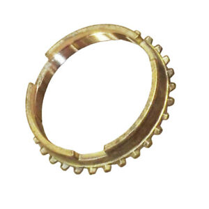 Saginaw Synchro Ring Fits 3 4 Speed Transmissions Wt301 83
