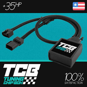 Performance Chip Tuning Volvo V40 1 9 D V60 V70 1 6 D 2 0 D 2 4 D Cr Tcbusa
