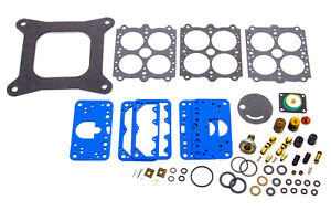 Holley Carburetor Renew Kits Low Rider And Truck Avenger Carbs 37 936