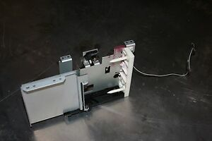 Roland Sc 540 545ex sj 540 645 fj 540 Ink Detect Unit Wide Solvent Printer