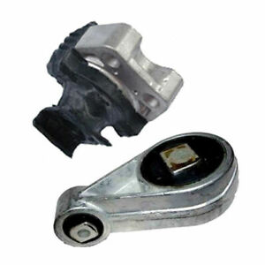 New Engine Motor Mount For 2003 2004 Ford Focus 2 0l 2 3l M318 2939 5312
