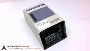 Modicon 110 0108 Power Supply Model Pls4 212323