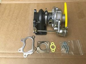 Shibaura Tractor Parts In Stock | JM Builder Supply and