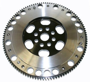 Competition Clutch Lightweight Flywheel For 90 01 Acura Integra B series Sale