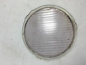 1928 1929 Dodge Brothers Headlight Lens