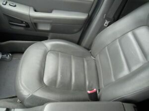 02 03 Ford Explorer R Front Seat 189406