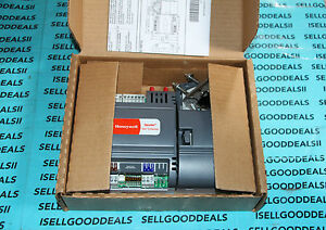 Honeywell Pvb4022as Spyder Bacnet Programmable Vav Box Controller W actuator New