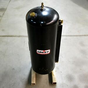 Manchester 303243 Air Tank 15 Gallon 115546 Used