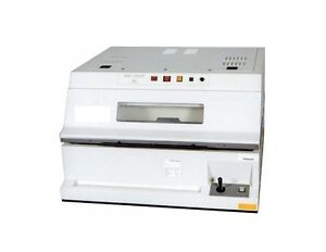 Thickness Measuring X ray Spectrometer Xrf Analyzer Gold Metal Veeco 300 Alloy