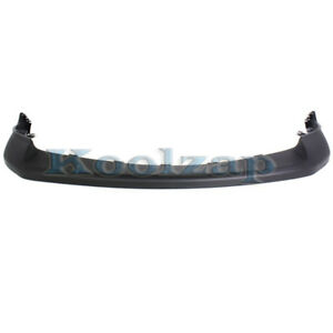 09 12 Ram Pickup Truck Front Bumper Cover Assembly Textured Ch1014102 68034055aa
