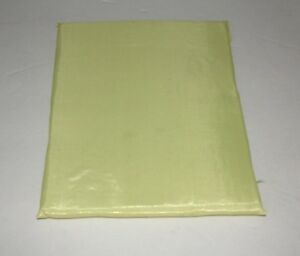8x10 Level IIIA Body Armor Plate Bullet Proof Insert Made with DuPont Kevlar $42.00
