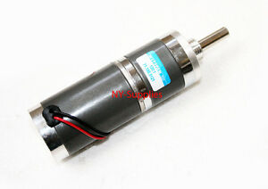 Ink Motor Key Cpc Ink Ductor Motor For Heidelberg Quickmaster Printing Press