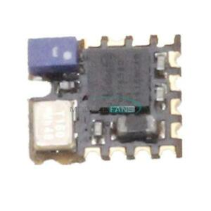 Bluetooth Uart Wireless Data Da14580 Transceiver Module For Arduino