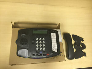 3com 3102 Business Speaker Phone 3c10402 Nbx Or Vcx Phone Lot Of 10