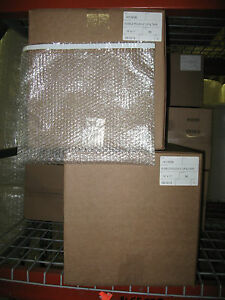 100 14 X 11 Clear Bubble Pouch Self seal Mailers W Free Shipping