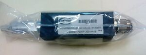 New Continental Hydraulics P03msv pdrp 300 aa b Pressure Reducing Valve
