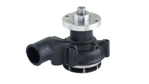 New Daewoo Forklift Water Pump 9y5969