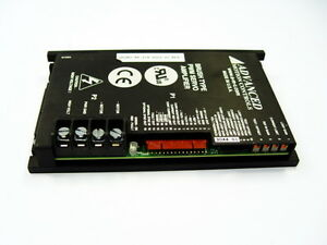 Advanced Motion Controls 30a8 Brushless Servo Amplifier 30a8t inv