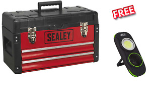 Motorcycle Wheel Alignment Tool Fully Portable Kit Is Also Ideal For Track Day