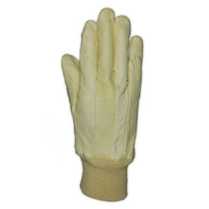 Magid Usa Made Grain Goatskin Gloves 12 Pairs