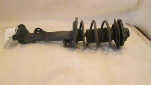 2010 2011 Mercedes benz C300 Front Left Or Right Shock Coilover 2043233000