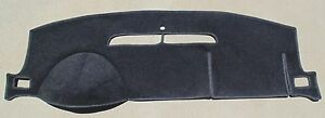 2007 2012 Chevrolet Avalanche Dash Cover Dash Mat Dashboard Cover Dk Charcoal