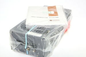 Kepco Power Supply 0 10a 0 25v Jqe 25 10 New