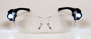 4pair Clear Lab Medical Student Protective Eye Safety Eyewear Goggles Glasses