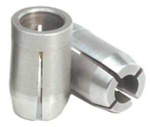 Forster - Bullet Puller Collet 246MM Cal (BP2243)