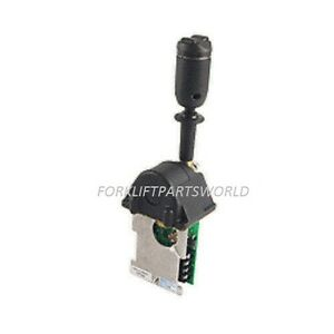 Skyjack Aerial Lift Joystick Controller M120 Style Parts 115311