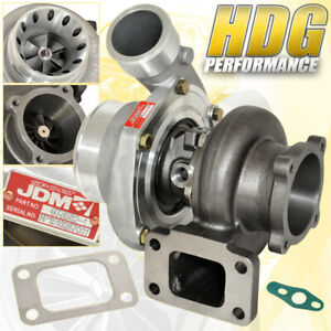 Gt35 Gt3582 A r 70 Journal Bearing Turbo Compressor Turbo Charger Boost Upgrade