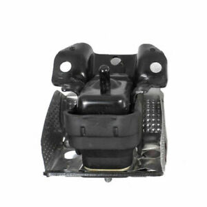 Chevy engine mounts in stock replacement auto auto parts for Cadillac escalade motor mount