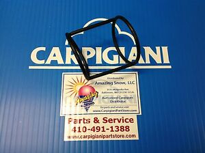Carpigiani Parts Coldelite Compacta 3001 Compacta 3003 Dispensing Spigot Seal