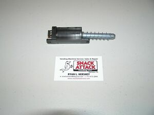Dixie Narco Bev Max 2145 3561 5591 Selection Solenoid New Free Ship