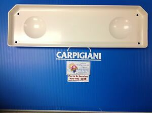 Carpigiani Parts Coldelite Ice Cream Uf253p Uf263g Uf253g Uf820 Shelf Drip Tray