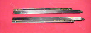 1967 1976 Dodge Plymouth Interion Sill Plate Extension Dart Duster Demon