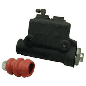 New Caterpillar Forklift Master Cylinder Parts 909601 Bore Size 1 1 4 32mm