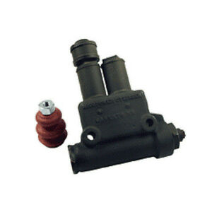 New Hyster Forklift Master Cylinder Parts 3002616 Mico