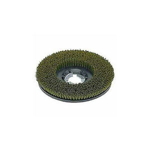 Tennant 16 Abrasive Grit Brush 5680 5700 7080 7100 7300 480 Part 05726
