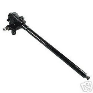 Clark Forklift Power Steering Gear Parts 18298