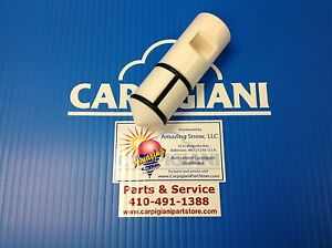 Carpigiani Parts Coldelite Ice Cream Central Piston O ring For Uc 1131 Uf 253